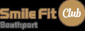 smilefitclub-southport-logo-white-rgb.300